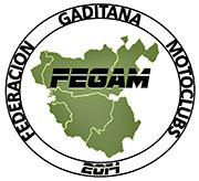Federación Gaditana de Motoclubs