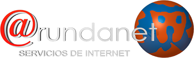 Servicios de Internet Arundanet