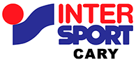 Cary Inter Sport