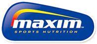 Maxim Nutrición